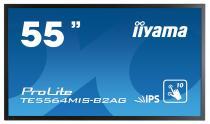 iiyama ProLite TE5564MIS