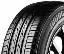 Bridgestone B280 185/65 R14 86 T