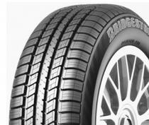 Bridgestone B330 Evo 195/65 R14 89 T