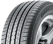 Bridgestone Dueler H/T 33 235/55 R18 100 V