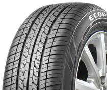 Bridgestone Ecopia EP25 185/55 R15 82 T