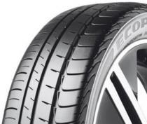 Bridgestone Ecopia EP500 175/60 R19 86 Q