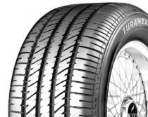 Bridgestone ER30C 205/55 R16 C 98 H