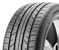 Bridgestone Potenza RE040 245/40 R18 93 Y L