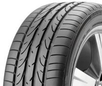 Bridgestone Potenza RE050 245/45 R18 100 H XL