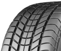 Bridgestone Potenza RE71 G 235/45 R17