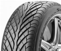 Bridgestone Potenza S02 205/55 R16 91 W