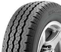 Bridgestone R623 205/70 R15 C 106 S