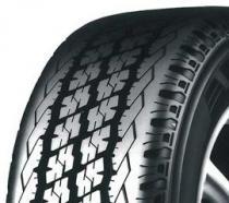 Bridgestone R630 175/80 R14 C 99 R