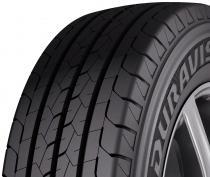 Bridgestone R660 215/65 R16 C 109 T