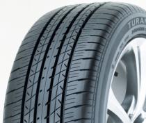 Bridgestone Turanza ER33 225/45 R17 91 W