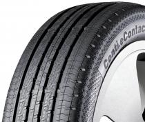 Continental Conti.eContact Electro 145/80 R13 75 M
