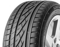 Continental PremiumContact 205/55 R16 91 V RFT