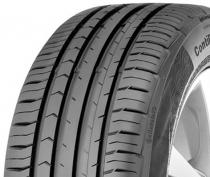 Continental PremiumContact 5 215/55 R17 94 V