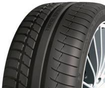 Cooper Zeon CS-Sport 245/45 R18 100 Y XL