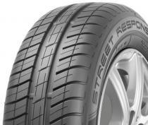 Dunlop Streetresponse 2 165/70 R14 85 T XL
