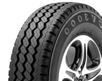 Firestone CV3000 195/70 R15 C 104 R