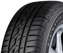 Firestone Destination HP 255/60 R17 106 H