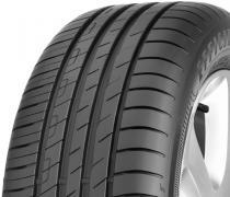 Goodyear Efficientgrip Performance 215/45 R16 86 H