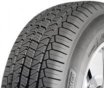 Kormoran Summer 215/55 R18 99 V XL