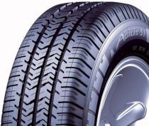 Michelin Agilis 51 205/65 R16 C 103/101 H
