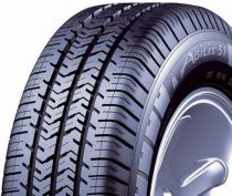 Michelin Agilis 51 225/60 R16 C 105/103 H