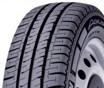 Michelin Agilis+ 225/55 R17 C 104/102 H