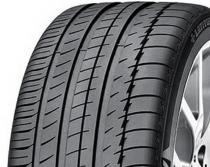 Michelin LATITUDE SPORT 255/55 R20 110 Y XL