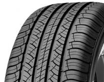 Michelin Latitude Tour HP 265/45 R20 104 V