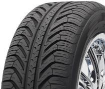 Michelin Pilot Sport A/S+ 255/40 R20 101 V XL