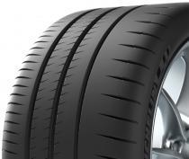 Michelin Pilot Sport CUP 2 345/30 ZR20 106 Y