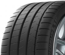 Michelin Pilot Super Sport 245/35 ZR19 89 Y