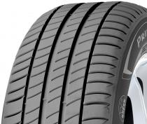 Michelin Primacy 3 255/45 R18 99 Y