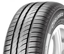 Pirelli P1 Cinturato Verde 205/50 R17 89 V