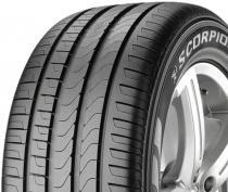 Pirelli Scorpion VERDE 255/55 R18 105 W
