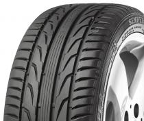 Semperit Speed-Life 2 295/35 R21 107 Y XL