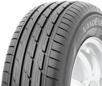 Toyo NanoEnergy 2 225/40 R18 92 W XL