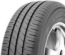 Toyo NanoEnergy 3 175/65 R14 86 T XL
