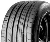Toyo Proxes C1S 245/50 R18 100 Y