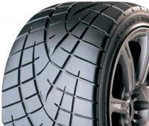 Toyo Proxes R1R 245/40 ZR18 93 W