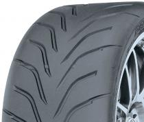 Toyo Proxes R888 165/50 R15 72 V
