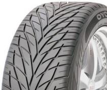 Toyo Proxes S/T 285/60 R17 114 V