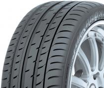 Toyo Proxes T1 Sport 295/35 R21 107 Y