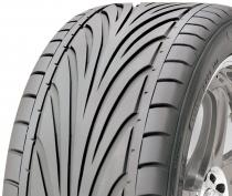 Toyo Proxes T1R 195/55 R15 85 V