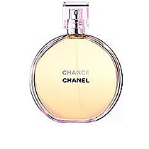Chanel Chance EdT 50 ml
