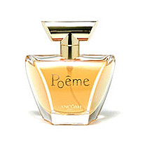 Lancome Poeme EdP 100 ml W