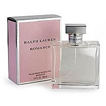Ralph Lauren Romance EdP 50 ml W