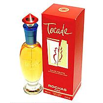Rochas Tocade EdT 100 ml W