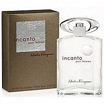 Salvatore Ferragamo Incanto EdP 100 ml W