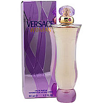 Versace Woman 50 ml EDP